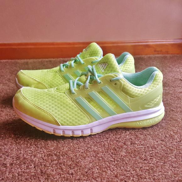 adidas Shoes   Adidas Adiprene Running